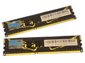 金邦黑龙条 4GB DDR3 1333