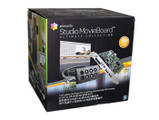 品尼高Studio MovieBoard ULTIMATE Collection v14(740PCI)