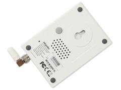 无线互联如此简单 海联达Ai-AP100评测
