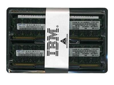 IBM 内存/8GB(41Y2768)