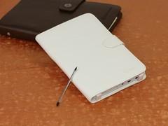 安卓系统+WiFi无线 优派P703售736元