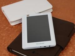 双核架构+安卓系统 优派P703售736元