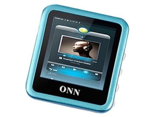 价格仅iPod nano1/6 欧恩Q6金属风袭来