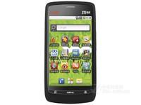 【限时抢购】包邮 中兴V880 联通3G手机国产无敌神器 Android2.2智能操作系统重力感应