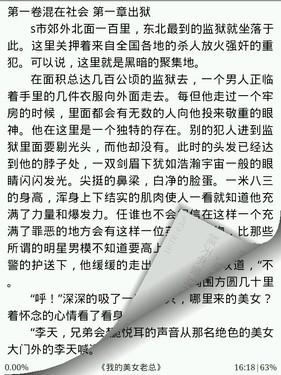 4:3阅读体验佳 音悦汇W12阅读功能抢鲜看