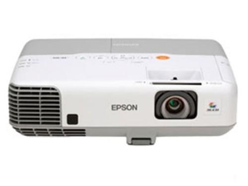 节能环保 爱普生EB-C2040XN投影机促销
