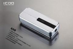 超低价格纯音到货 ICOO A80售价99元