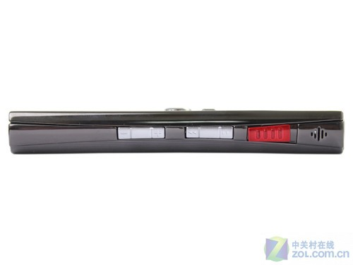 摄录一体007专供 京华DV-18录音笔评测