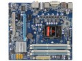 索泰ZT-H67D3皇冠版-M1DP