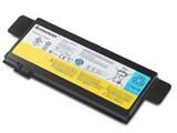 联想IdeaPad U150 6芯锂电池(黑色)