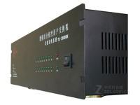 威而信 TC-2000DK(16外线,96分机)  北京促销