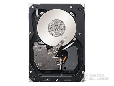 希捷 300GB/15000转/SAS(ST3300657SS)