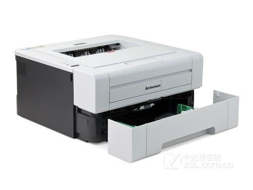 只买对的不买贵的 千元激光打印机推荐