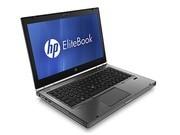 HP EliteBook 8460w(QA158PA)