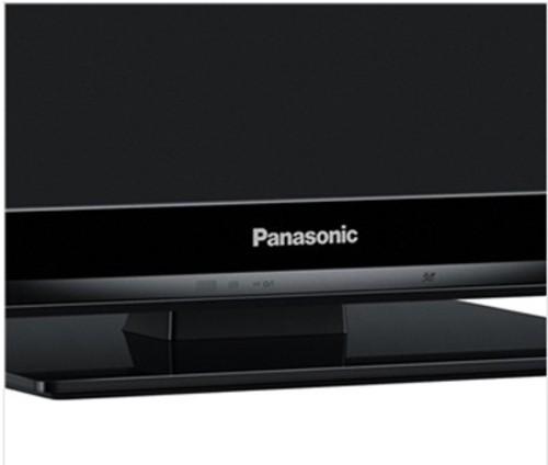 注重节能环保 松下42U30C液晶TV速测