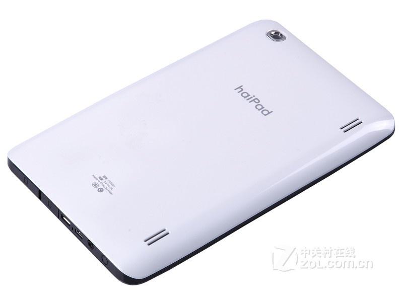 海尔pad001报价 华夏鼎天科技海尔pad001价格 泡泡推荐经