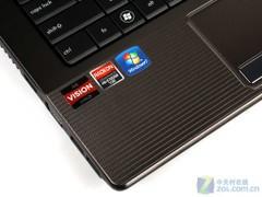 华硕K43T笔记本评测