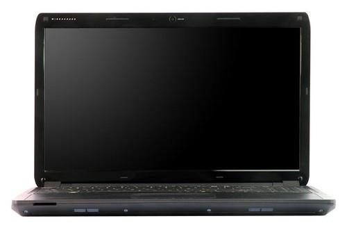 神舟二代i5独显4G内存本A560P疯狂3999元