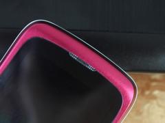 双卡双待音乐机 西铂A600售价仅1080元