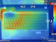 APU强势入驻 HP Pavilion g4性能评测