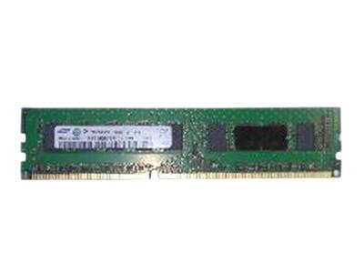三星 2GB DDR2 800 ECC