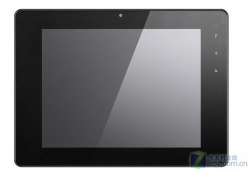 新高端平板到货 创维SkyPad M6报价1680元