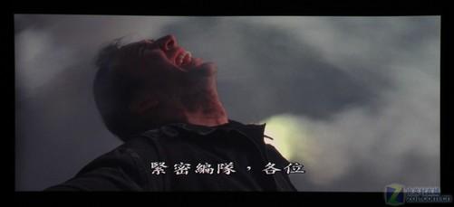 免费电影勇闯夺命岛_电影《勇闯夺命岛》测试