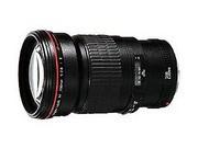 佳能 EF 200mm f/2.8L II USM特价促销中 精美礼品送不停,欢迎您的致电13940241640.徐经理