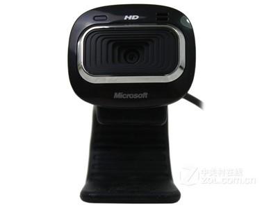 微软 LifeCam HD-3000