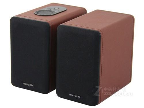年度巨献 盘点50款2011年给力音箱新品