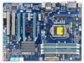 技嘉GA-Z68A-D3H-B3