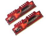 芝奇8GB DDR3 2133(F3-17000CL11D-8GBXL)
