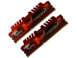 芝奇4GB DDR3 1866(F3-14900CL9D-4GBXL)