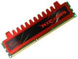 芝奇4GB DDR3 1333(F3-10666CL9S-4GBRL)