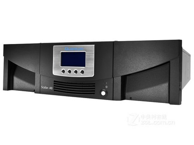 昆腾 Scalar i40(LSC14-CH4G-119H)