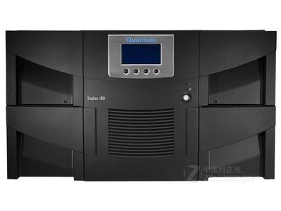 昆腾 Scalar i80(LSC18-CH5N-132H)