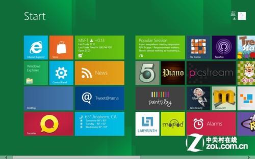 20款主流软件实测 Win8兼容性到底如何