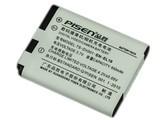 品胜尼康EN-EL19摄(照)像机电池