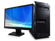 联想ThinkCentre M8300t(i7 2600/4GB/1TB/512MB)