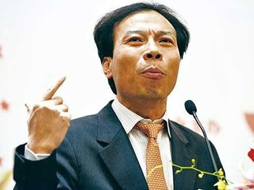 唐骏从联游董事会辞职 抛售全部股票