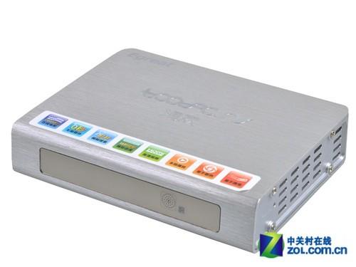 网络电视机顶盒 亿格瑞淘欢tc30上市