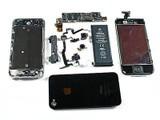 苹果iPhone 4S 16GB拆机图