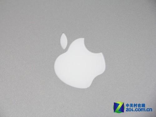13英寸苹果Macbook Air评测
