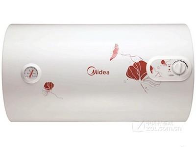 美的(Midea)F50-15A4电热水器工程价620元(50台起)