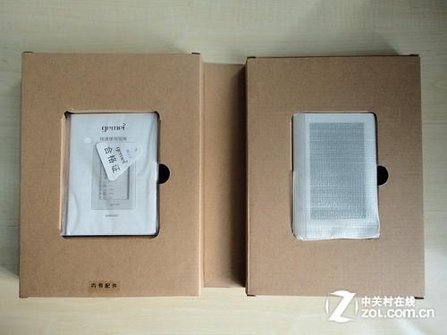 歌美 GM6000简评