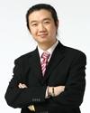 2011 ZOL年度科技产品大奖评选评审团介绍