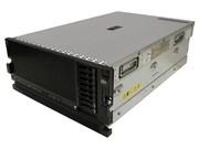 IBM System x3850 X5(7143i19)