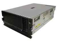联想 System x3850 X5(7143i19)