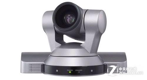 索尼视频会议终端_索尼EVI-HD1高清品质的会议系统首要选择_索尼 EVI-HD1_安防监控技术 ...