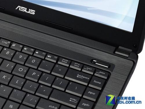 笔记本电脑-华硕笔记本电脑x84eb82hr-sl